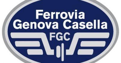 logo_fgc