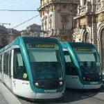 TPL su rotaia a Genova? La vera utopia è non crederci