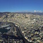 Periferie: un concetto urbanistico da superare
