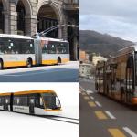 Quale soluzione vorresti per il trasporto pubblico in Val Bisagno?