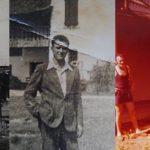 La storia dimenticata del bambino eroe che salvò la vita ai fratelli partigiani: Livio Sandini