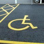 Parcheggi disabili: una sentenza di civiltà, ma quanta amarezza