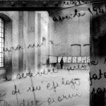 """Pino era uno studente; morì da """"prigioniero politico"""" al Lager della Risiera"""