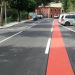 Red Carpet oltre ogni regola, anche del CdS