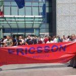 Ericsson: Luca Pastorino ha depositato oggi l'interrogazione alla Camera