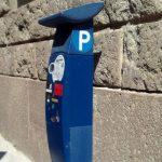Genova Parcheggi: aumentare la domanda? E' politica irresponsabile e populista!
