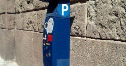 Genova Parcheggi - aumentare la domanda