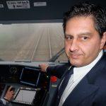 Treni Genova-Milano; le beffarde politiche di Toti