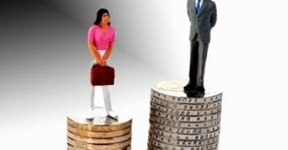 Gap salariale - parità salariale uomo donna
