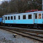 Buon Anno Ferrovia Genova-Casella; la A2 torna in flotta