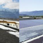 """Petizione: """"Basta amianto; ripristiniamo incentivi per chi bonifica e passa al fotovoltaico"""""""
