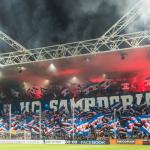 """Federclubs su Samp – Fiorentina del 19: """"per noi non c'è partita"""""""