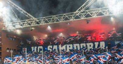 """Federclubs su Samp - Fiorentina del 19: """"per noi non c'è partita"""""""