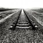 Trenitalia, le Frecce poderose e una rete debole per il Paese