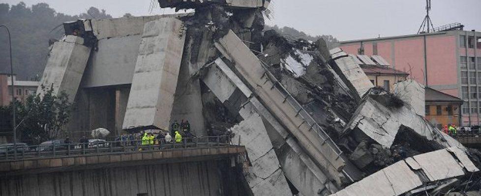 In 62 obiezioni l'allarme inascoltato dell'ingegnere sulle travi del ponte