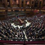 Legge Genova: per governo più importante fiducia su dl 1000proroghe