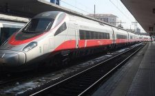 Trenitalia: Genova serve a tutti ma nessuno serve Genova
