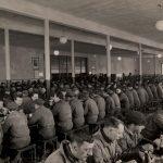 Storia della pausa pranzo
