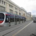 Tram a Genova? No, filobus; le false promesse di #Buccimeraviglioso