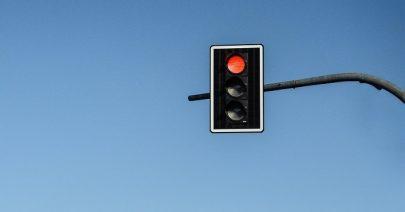Fanghella da sopraelevata a De Ferrari un semaforo - ecco la distanza dalla mobilità sostenibile