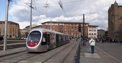 Impressioni da Firenze