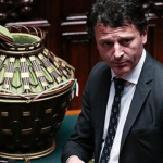 Autonomia, Pastorino: riforma va discussa in Parlamento