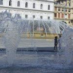 Emergenza caldo: i servizi sociali offerti dal Comune di Genova