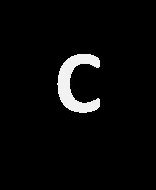 BACINO C