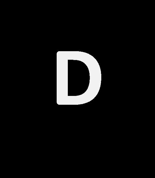 BACINO D