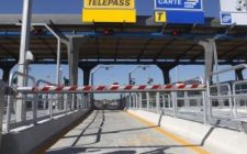 Chiusure A10 Aeroporto-Prà -perché far ricadere sulla Città