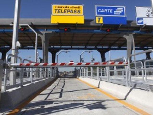 Chiusure A10 Aeroporto-Prà; perché far ricadere sulla Città?