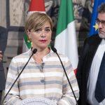 Crisi, Muroni: al Paese serve governo politico, partendo da clima e equità