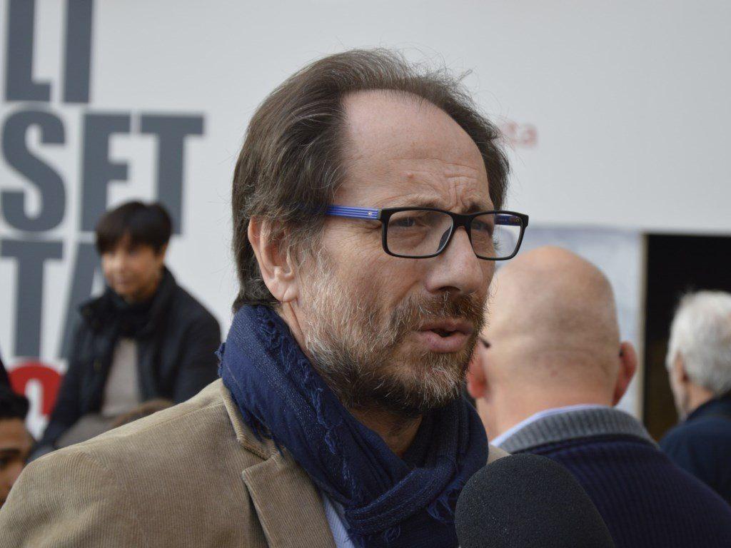 """Gianni Pastorino (Rete a Sinistra/LiberaMente Liguria) – """"basta strumentalizzazioni sulla pelle dei minori"""""""