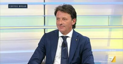 Governo - Pastorino (Leu) - fatto grande pasticcio, italiani lo hanno capito