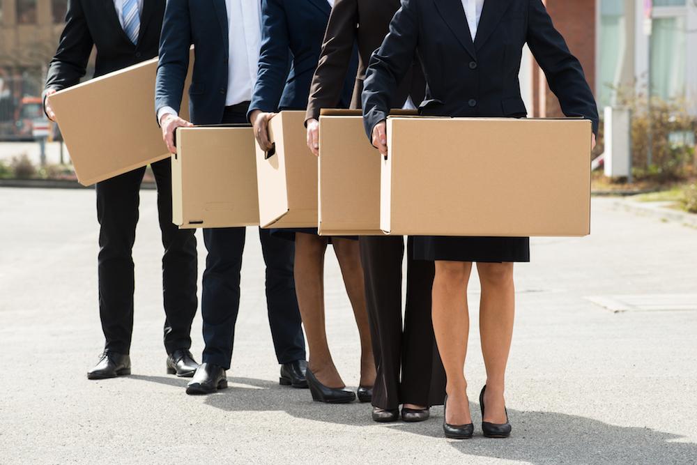 Jobs act: Cgil, rinvio a Corte Ue disciplina licenziamenti collettivi