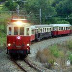 La Ferrovia Genova Casella compie 90 anni; il 1° settembre la festa