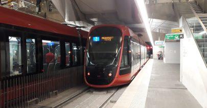 Nizza_un_tram_per _aeroporto