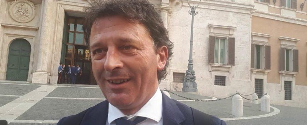 Pil, Luca Pastorino: altro dato negativo, subito investimenti
