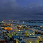 Russia, esplosione Arkhangelsk: feriti radioattivi, medici non informati