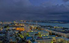 Russia esplosione Arkhangelsk feriti radioattivi medici non informati