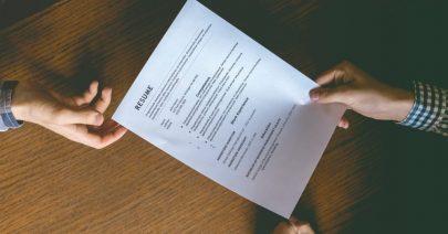 Amt ricerca addetto/a gestione paghe; selezione aperta sino al 30 settembre