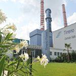 Cnr: Tirreno Power Vado Ligure, +49% mortalità in 12 anni