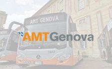 Concerto Deejay Time 23 settembre metro aperta fino all'una e le tutte le modifiche alle linee bus