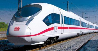 Deutsche Bahn per il clima: le ferrovie tedesche riducono le tariffe