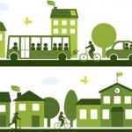 Era la settimana della mobilità sostenibile e io vi dico cosa ho fatto