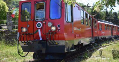 Ferrovia Genova – Casella variazioni al servizio mercoledì 4 e giovedì 5 settembre