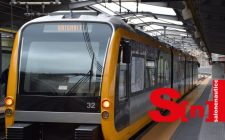 "Fuori Salone Nautico: Metropolitana by night per il ""Deejay Time"""