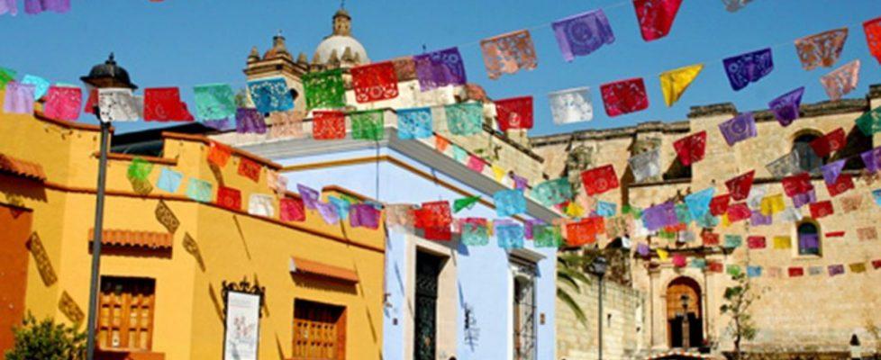 Lo Stato di Oaxaca approva disegno legge sull'aborto