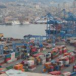 Porti: Pastorino, in Liguria emissioni navi siano ridotte Interrogazione di Rete a Sinistra su sostituzione carburanti