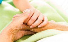 Salute, Giornata mondiale dell'Alzheimer: consigli per prevenire e curare